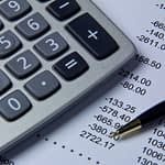 How to keep your business cash flow smooth