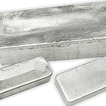 Advantages of Investing in Silver