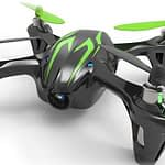 All you Need to Know When Buying a Cheap Drone