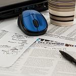 General Information Tax Preparation